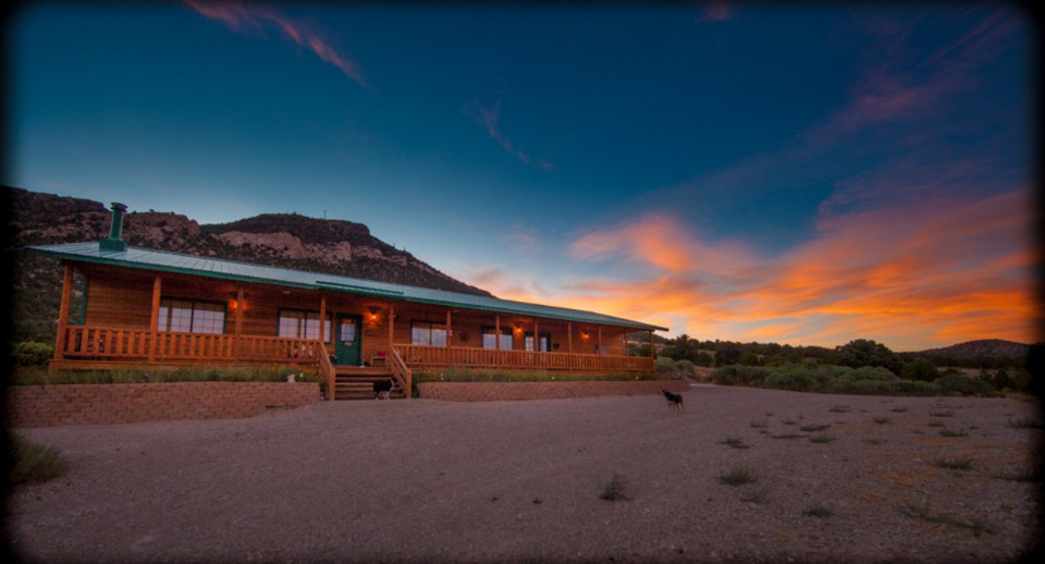 big_rock_ranch19