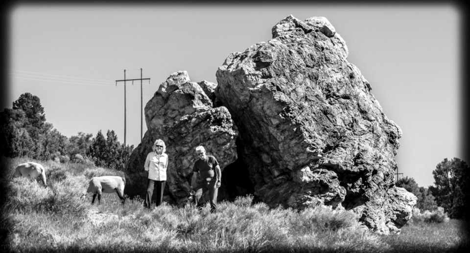 big_rock_ranch2