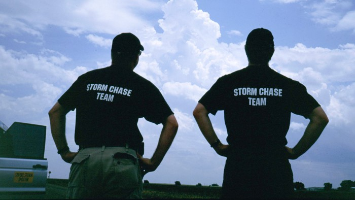 storm_chasing-1