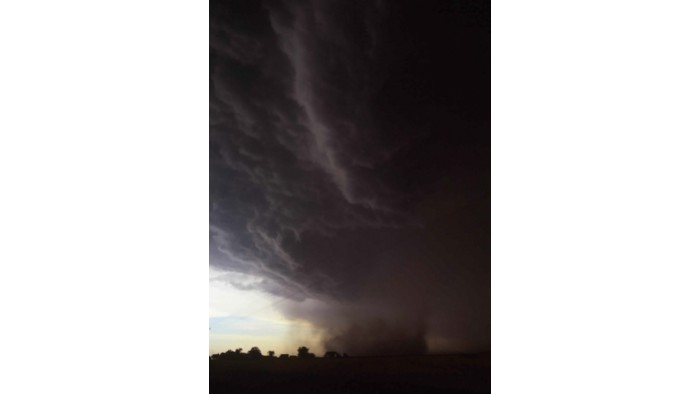 storm_chasing-29