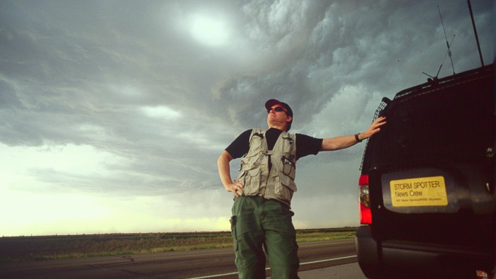 storm_chasing-8